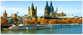 Cologne Car Rental